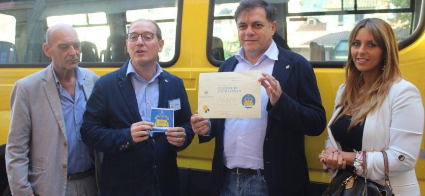 Scuola: sindaco Pietrasanta (LU), noi pronti a aprire ma più prudente partire dopo elezioni.