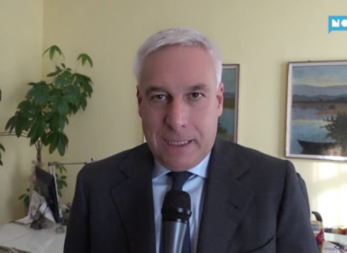 Giorgio Del Ghingaro bis, rieletto al primo turno sindaco di Viareggio