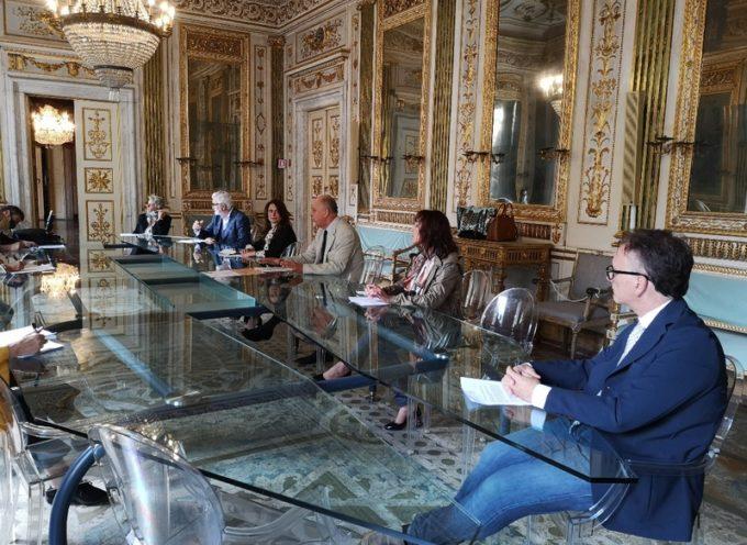 """L'Unesco sceglie Lucca per la rete globale """"Learning Cities"""""""