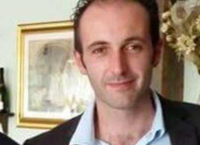 A Sillano Giuncugnano la spunta Marco Reali su Armando Giovannoni