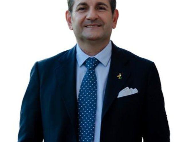 """Simoni (Fratelli d'Italia): """"Un piano concreto contro il dissesto idrogeologico"""""""