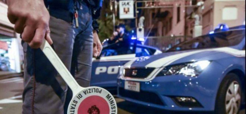 Rissa tra bande di ragazzi; accoltellato quindicenne, in gravi condizioni al San Luca