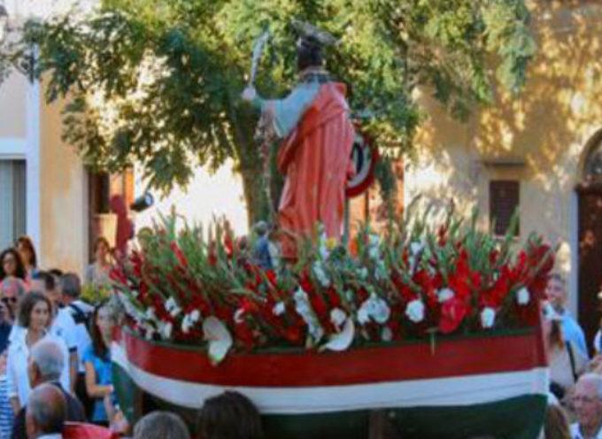 Il Santo del giorno, 20 Settembre: S. Candida, da Como e da Cartagine – Santi Spazio, Asiano e Andrea, martiri, dati in pasto ai cani a Costantinopoli