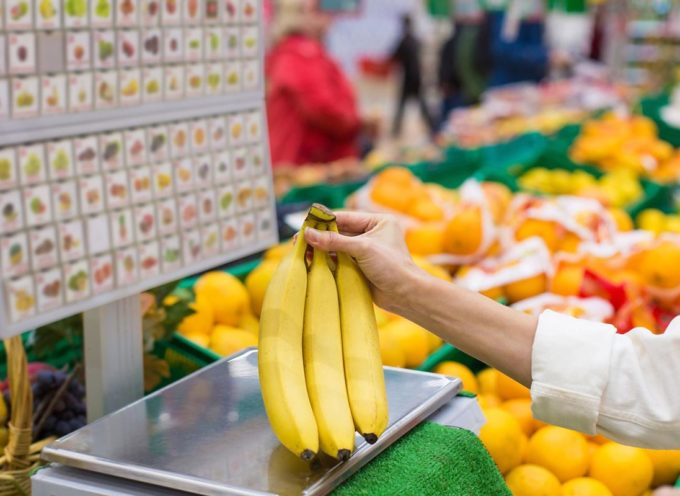 Banane contaminate da pesticidi. Le marche migliori e peggiori secondo un nuovo test