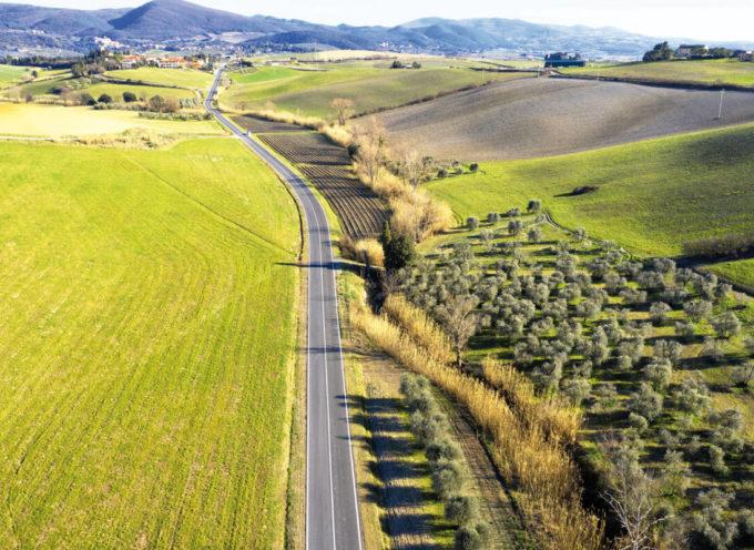 La Toscana che vogliamo. Il documento della Cia per il futuro della regione