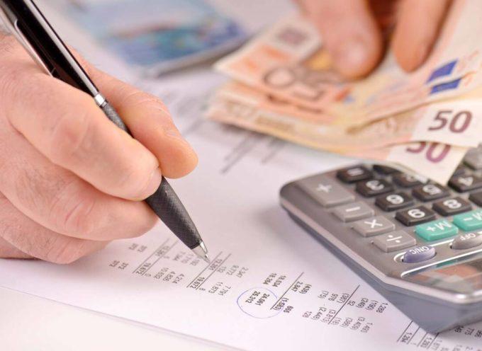 Varato il decreto Sostegni. Per imprese, partite Iva, autonomi e professionisti, gli aiuti e i bonus – di Massimo Tarabella
