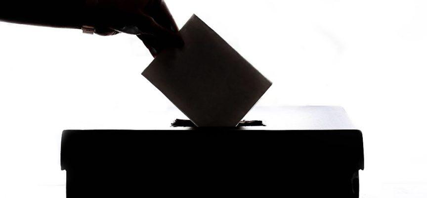 Elezioni:aperture straordinarie dell'ufficio elettorale per il rilascio delle nuove tessere elettorali e dei duplicati.
