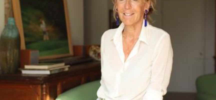 """Aidda Toscana: """"Potenziare i servizi pubblici con la riapertura delle scuole"""""""