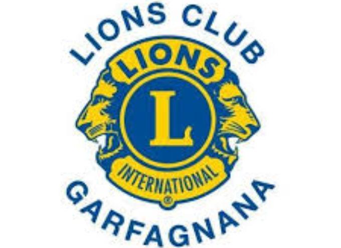 Lions in Piazza edizione d'Autunno 2020