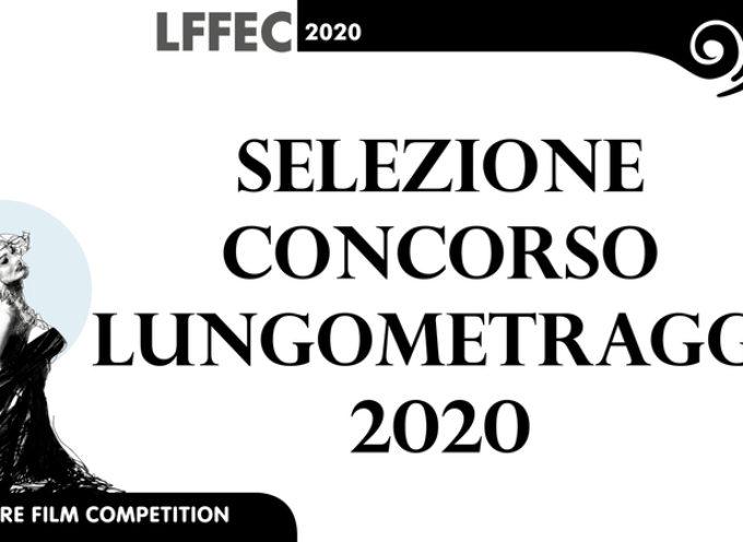 """12 film in prima italiana in """"Concorso"""" al Lucca Film Festival e Europa Cinema"""