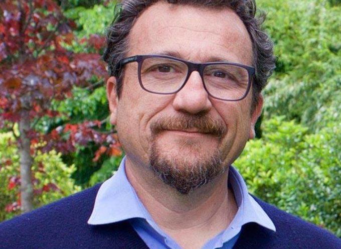 """Verde pubblico, l'allarme di Mati (Confagricoltura Toscana): """"Troppi errori e burocrazia nella manutenzione, serve cambio radicale"""""""