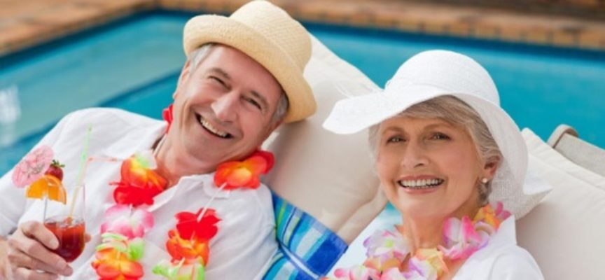 Prestiti a pensionati: Ecco la Nuova Convenzione INPS