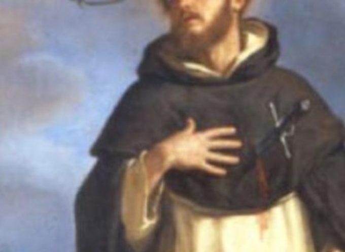 Il Santo del giorno, 7 Settembre, Guido Monaco o Guido d'Arezzo, l'inventore delle note