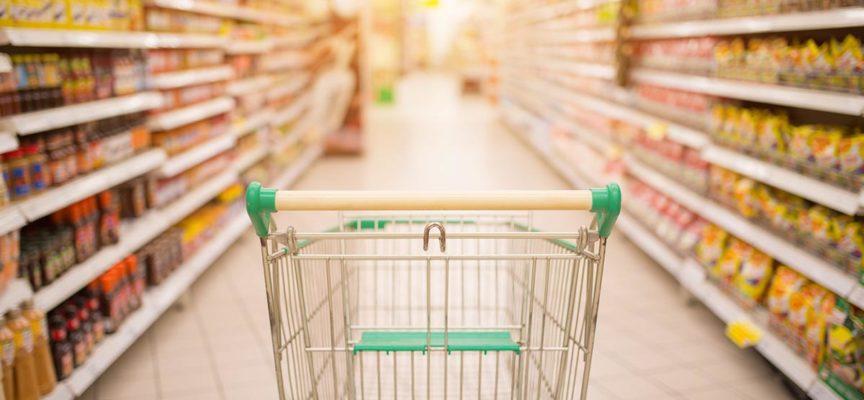 I supermercati più economici (e i più cari) d'Italia, città per città. L'indagine di Altroconsumo