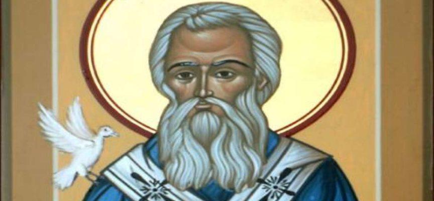 Il Santo del giorno, 3 Settembre: S. Gregorio Magno Papa