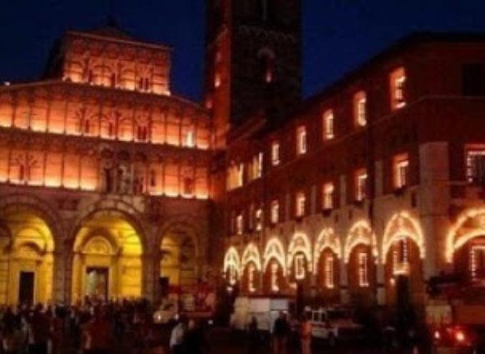 Santa Croce 2020: nessuna mini-processione in piazza San Martino