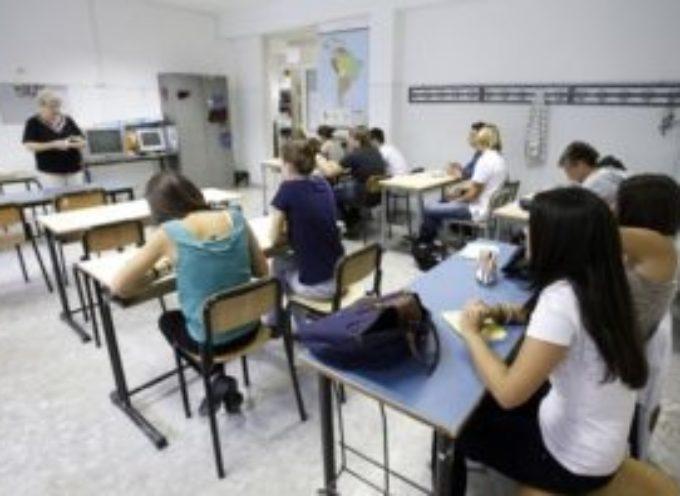 """Asl Toscana nord ovest: operazione """"Scuola sicura"""" – dal 14 settembre 10 equipe per la salute delle scuole"""