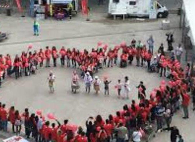 Volontariato, a Lucca spazio ai giovani: 25mila euro per 5 progetti nella provincia