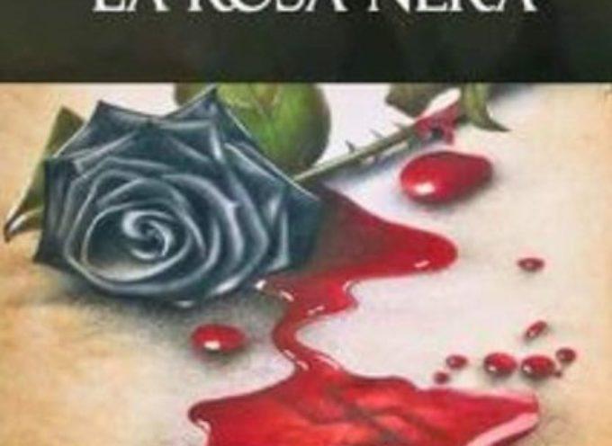 BAGNI DI LUCCA Doppia presentazione letteraria più visita guidata nella villa webb. DOMEMICA 4 ottobre