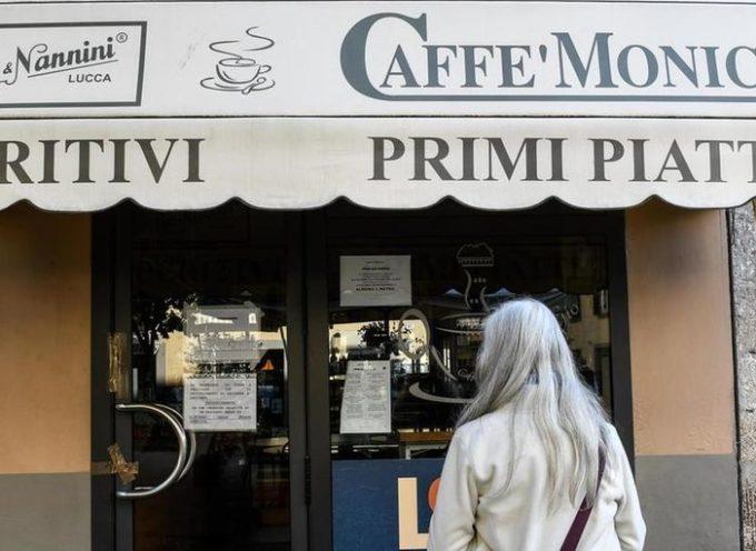 Il sequestro del Bar Monica in Corso Garibaldi porta ad alcune considerazioni,