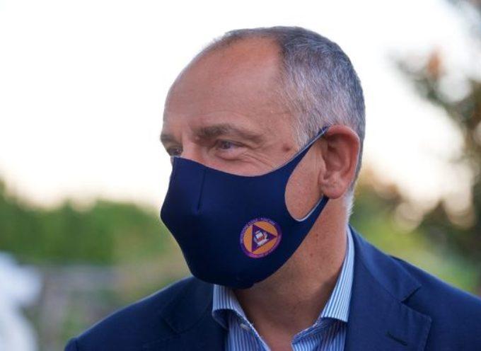 Coronavirus: Chi fa attività sportiva può non indossare la mascherina, mentre chi fa attività motoria deve indossarla.