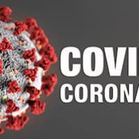 Coronavirus. Oggi abbiamo 4 nuovi positivi nel Comune Di Pescaglia. aggiornato al 25 ottobre