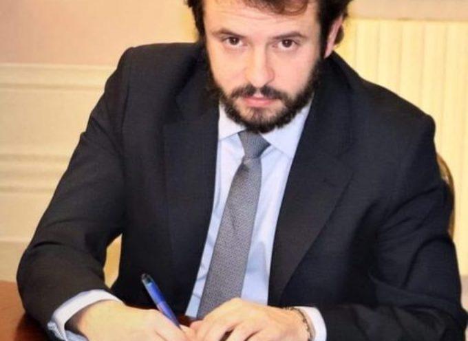 """PATRIZIO ANDREUCCETTI – L'attuale situazione esaspera una """"guerra tra poveri""""."""