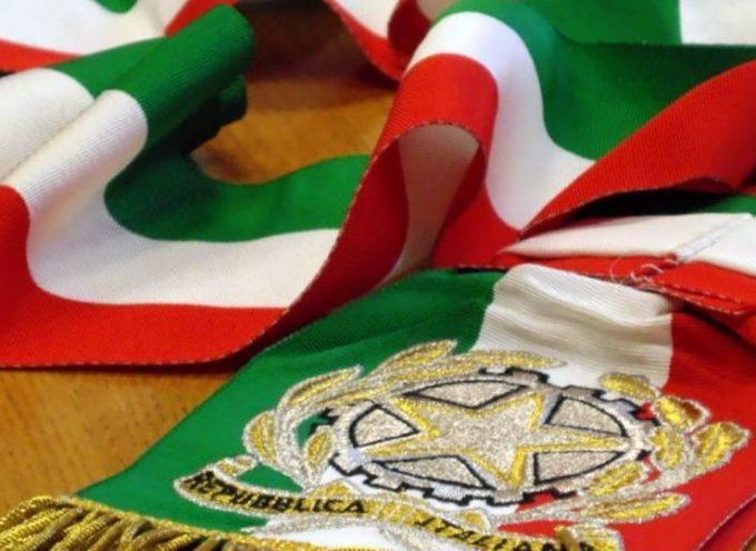 Coronavirus: Faccio un appello a tutte le forze politiche del panorama italiano: