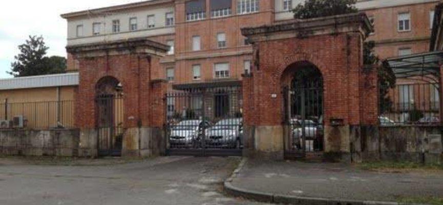 Servizio Dipendenze Piana di Lucca, incrementato l'orario di apertura e aperto un nuovo ambulatorio per la fascia 14-21 anni