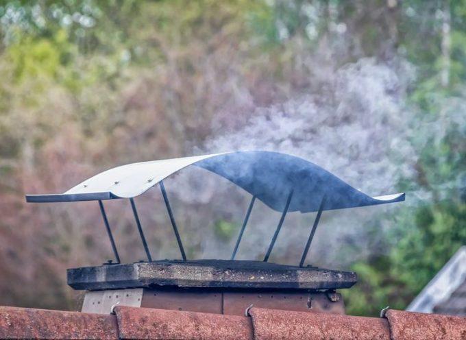 La qualità dell'aria è un bene comune e una responsabilità individuale.