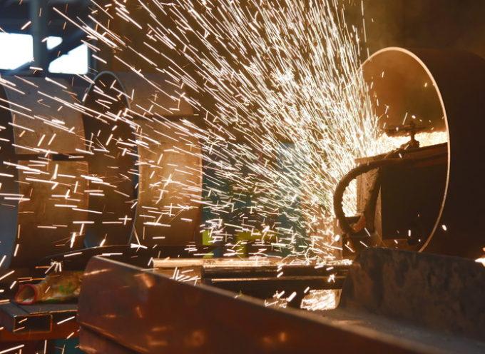 Interrotta la trattativa per il rinnovo del contratto dei metalmeccanici
