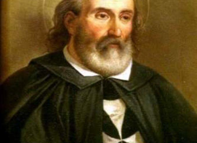 Il Santo del giorno, 13 Ottobre: Beato Gerardo Sasso, di Amalfi, fondatore dei Cavalieri Ospitalieri, poi Cavalieri di Malta