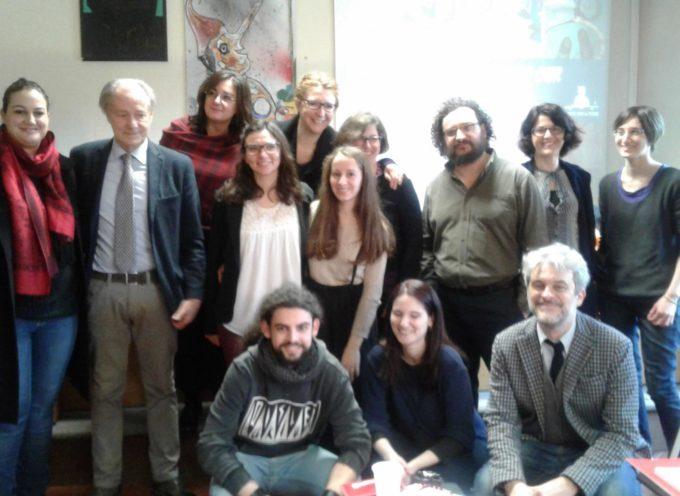 Lucca Comics & Games e Fondazione Collodi formano i nuovi autori di letteratura per ragazzi