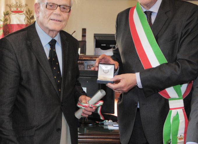 È morto Yves Gérard massimo studioso di Luigi Boccherini,