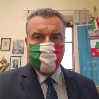 """Nuovo Dpcm, Fornaciari: """"Il Governo non lasci da soli i territori"""""""