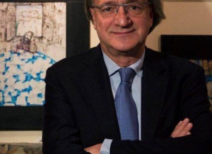 Unione Comuni Garfagnana prima in graduatoria con un contributo di 225 mila euro dalla Regione