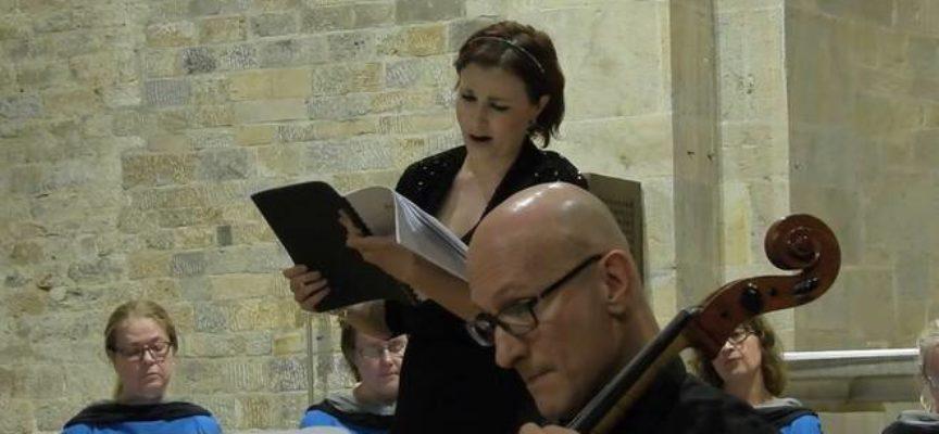 Musica del Settecento da Bologna a Lucca, concerto sulle note degli antenati di Puccini