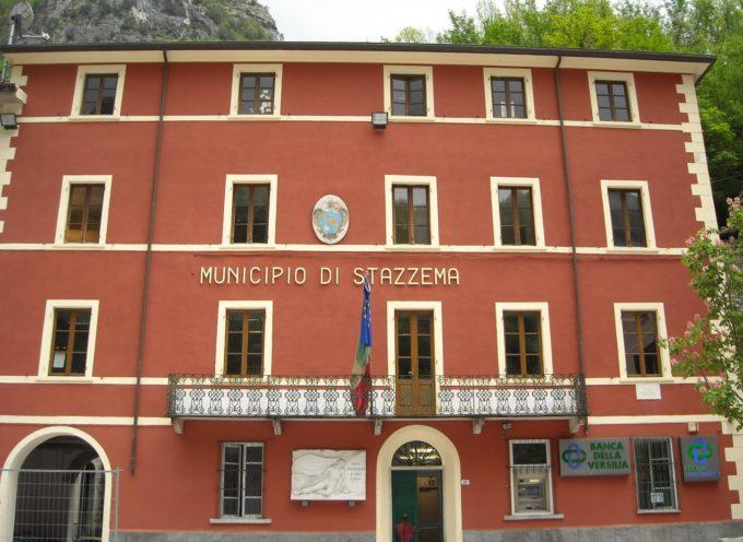 """Stazzema Bene Comune – """"Il Sindaco Verona risolva l'annosa questione del trasporto pubblico nella frazione di Terrinca"""""""