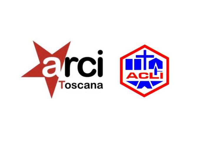 Dl Ristori, in Toscana oltre 1 circolo su 2 escluso dalla manovra