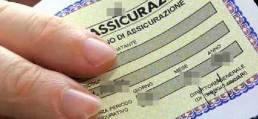 Clamoroso, Lucca detiene il primato delle Assicurazioni più care d'Italia