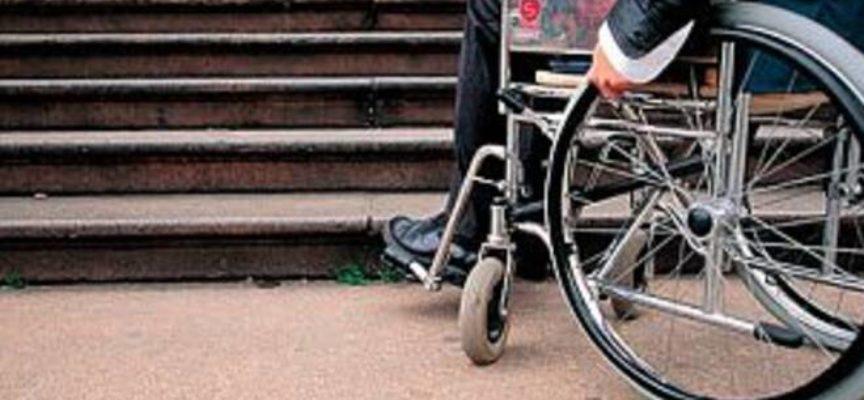 Il Comune di Lucca istituisce il garante per la tutela dei diritti delle persone con disabilità