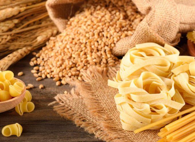 Dal grano alla pasta. Si punta sulla premialità per promuovere la qualità italiana