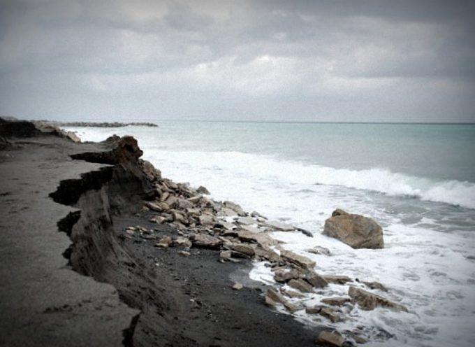 Il 4% della popolazione mondiale a rischio per le inondazioni costiere