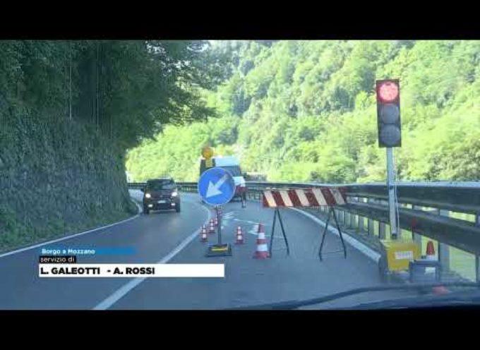 Troppi semafori sulla SS 12 del Brennero; automobilisti ormai esasperati