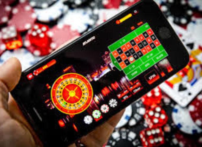 Giochi online: lo smartphone è una delle console preferite dagli utenti