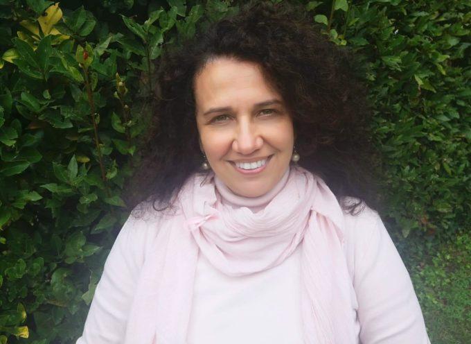 Ottobre rosa: Il comune di Borgo a Mozzano e le varie iniziative per il mese sulla prevenzione del tumore al seno