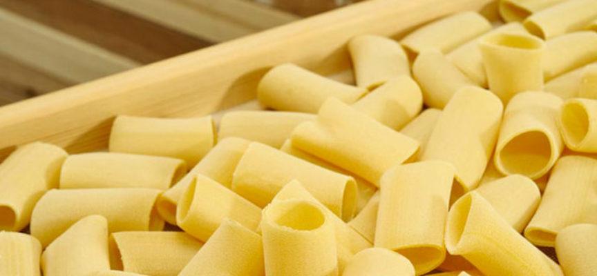 Il Covid non frena l'export di pasta italiana. Ismea: +30% nei primi sette mesi dell'anno