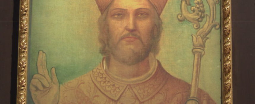 Il Santo del giorno, 30 ottobre: S. Gerardo, patrono di Potenza