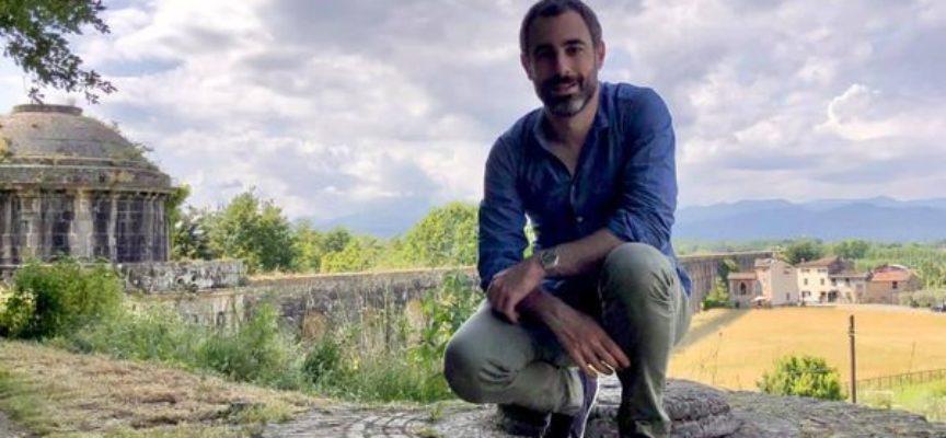 """""""Ecosistema Urbano"""" di Legambiente, pubblicato oggi sul Sole 24 Ore, Lucca sale in classifica di ben 17 posizioni"""
