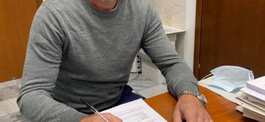 """Approvata a Forte dei Marmi la graduatoria definitiva degli ammessi al contributo """"Pacchetto Scuola"""" 2020 – 2021."""